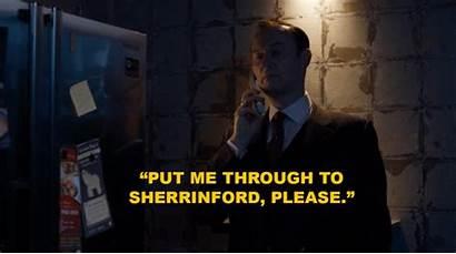 Sherlock Sherrinford Detective Put References Eggs Easter