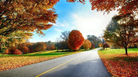 scenery hd wallpaper hd wallpapers beautiful scenery 034