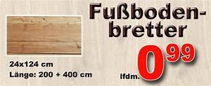 Sichtzäune Aus Holz : der holzhammer gmbh ~ Watch28wear.com Haus und Dekorationen