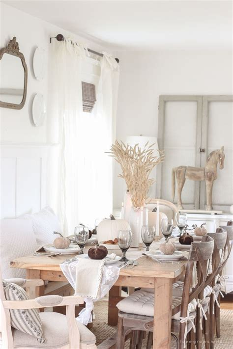 country kitchens images best 10 harvest tables ideas on distressed 3634