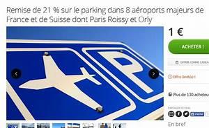 Le Bon Coin Parking Aeroport Nantes : bon plan parkings a roport avec une remise en plus sur des parkings situ s proximit ~ Medecine-chirurgie-esthetiques.com Avis de Voitures