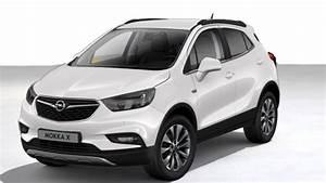 Opel Mokka X Edition : opel mokka x 1 6 cdti 136 color edition neuve diesel 5 portes lons le saunier bourgogne franche ~ Medecine-chirurgie-esthetiques.com Avis de Voitures