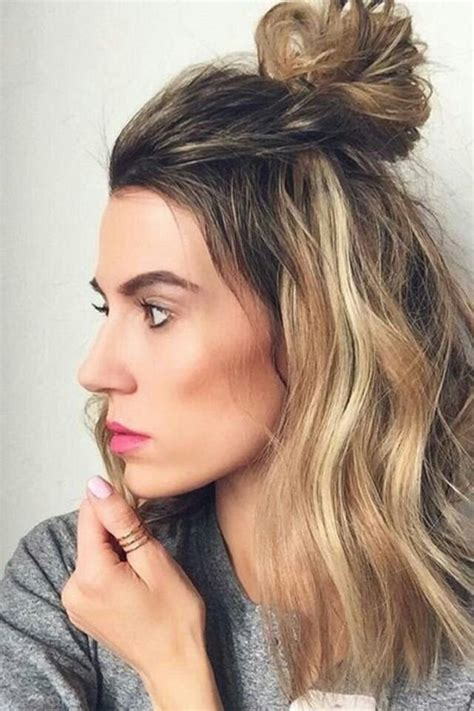 summer hairstyles hairstyles in 2019