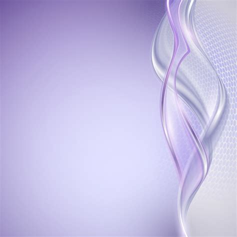 light blue wavy abstract background vector 02 vector shiny purple wave abstract background vector 02 vector