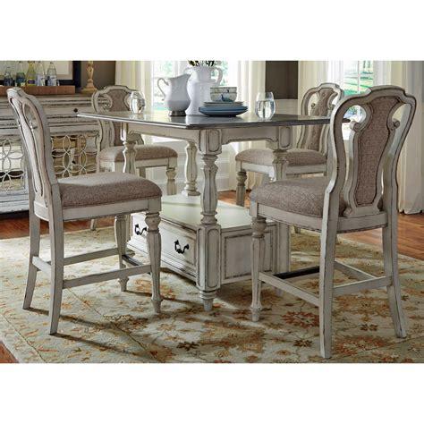 gathering dining tables liberty furniture magnolia manor dining rectangular 1200
