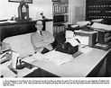 Caswell County Historical Association: John Burch Blaylock ...