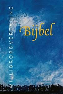 bijbel willibrordvertaling 1978