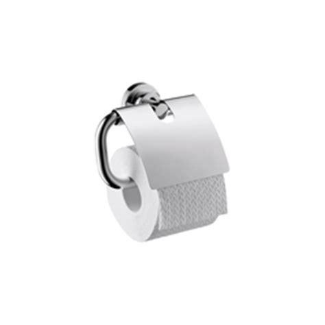 distributeur rouleau papier toilette distributeurs de papier toilette 4 wc sanitaires