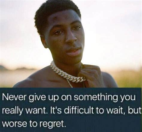 Nba Youngboy Quotes