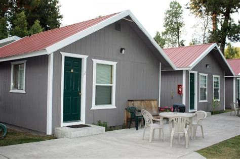 crater lake cabins crater lake resort updated 2017 cground reviews fort