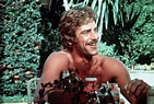 Lifeguard (1976) - Daniel Petrie   Synopsis ...