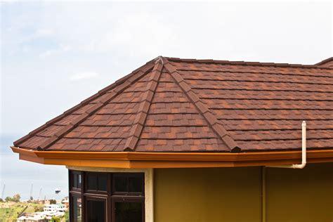 decra roof decra plus lightweight roofing tiles