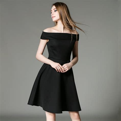 model long dress lengan pendek  kesan sexy modelhijab