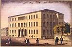 University of Karlsruhe - Wikipedia