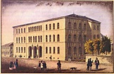 University of Karlsruhe - Wikipedia