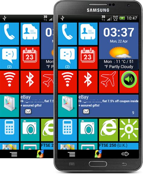 window 8 launcher for android la casa celular android windows 8 windows 8