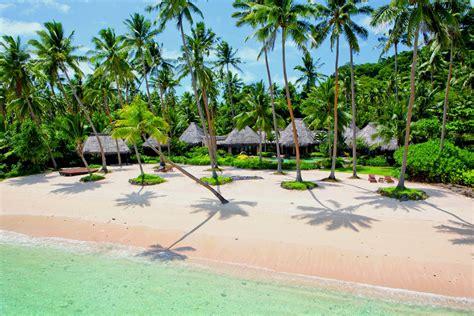 Laucala Island Resort Fiji Deluxe Escapesdeluxe Escapes