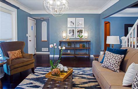 paint combinations for house interior designexplora