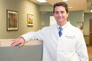 Dr. Bruce Strober, A Leader in Psoriasis Treatments ...
