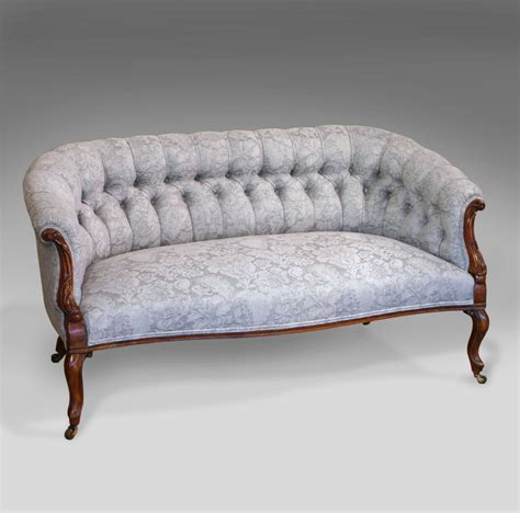 antique sofas and chairs antique furniture