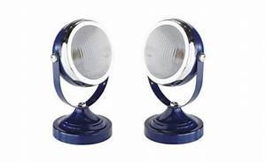 Lampe Cuivre Maison Du Monde : les plus belles lampes galerie photos de dossier 18 171 ~ Teatrodelosmanantiales.com Idées de Décoration