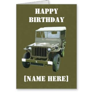 happy birthday jeep images ww2 jeep quotes quotesgram