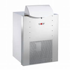 Entretien Chaudiere Electrique : entretien chaudiere gaz montpellier prix batiment gratuit ~ Premium-room.com Idées de Décoration