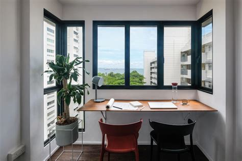 dream offices   inspiration  home decor