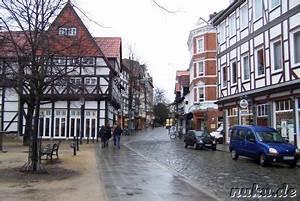 Meine Stadt Braunschweig : braunschweig thema anzeigen liberty city ~ Eleganceandgraceweddings.com Haus und Dekorationen