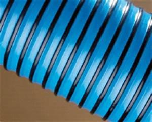 Tuyau Poele A Granule Diametre 80 Brico Depot : tuyau pvc pour vidange industrielle nortec tuyaux ~ Dailycaller-alerts.com Idées de Décoration