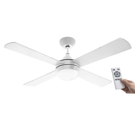 arlec ceiling fan wanted imagery