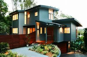 Best, Interior, For, Designer, Houses