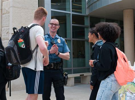 mupd news university  missouri columbia police