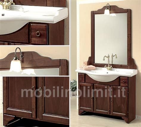 mercatone uno box doccia mercatone uno specchiera bagno