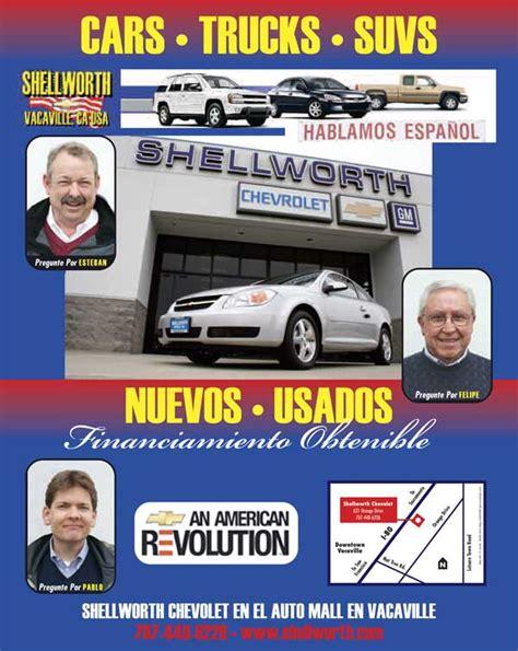 Professional Graphic Design Of Ads Fairfield, Ca Solano County