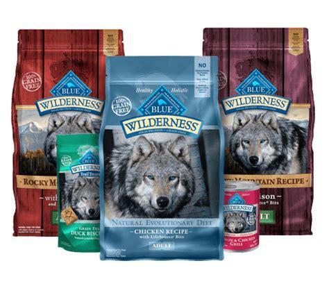 ten  grain  dog food brands top dog tips