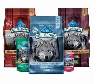 Ten Best Grain Free Dog Food Brands Top Dog Tips