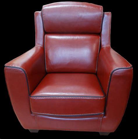 fauteuil cuir style anglais 28 images quelques liens utiles achetez fauteuil cuir brun