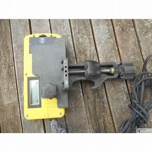 Niveau Laser Plaquiste : niveau laser rotatif automatique stanley rl 250gl fatmax ~ Premium-room.com Idées de Décoration
