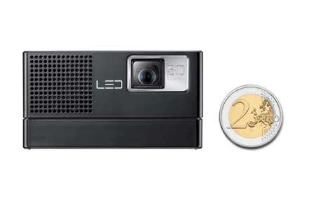 Samsung Sph03 Ledpicobeamer Für Die Hosentasche Pc