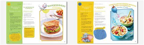 livre de cuisine hachette livre de recettes cuisine à 4 mains avec disney chez hachette