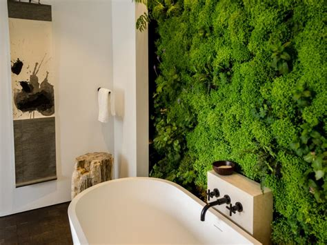 Bathroom Wall Design Ideas by 5 Bathroom Design Ideas To Make Small Bathroom Better