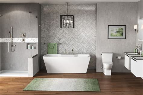 Ferguson Bathroom Fixtures by Ferguson Bath Kitchen Lighting Gallery Is Your Bathroom