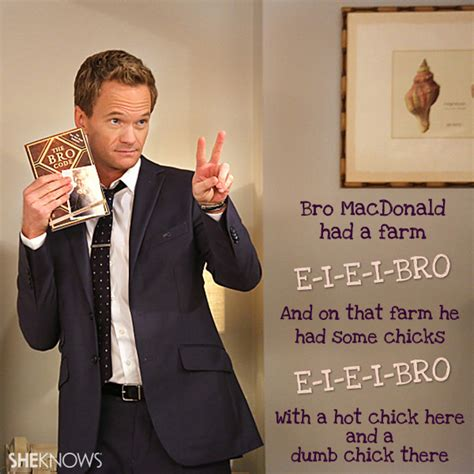 Himym Memes - barney s best quotes from how i met your mother page 8