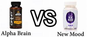 New Mood Vs Alpha Brain  Which Is Best For Sleep
