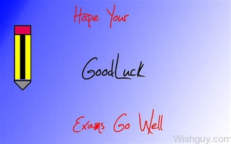 good luck wishes  exam wishes  pictures  guy