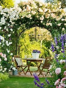 Mein Schöner Garten De : sch ner garten und toller balkon gestalten ideen und ~ Lizthompson.info Haus und Dekorationen
