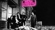 Mean Streets - Film (1973) - SensCritique