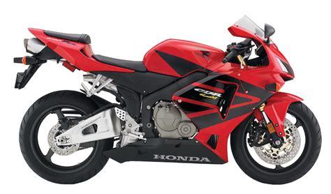 honda cbr 600 models 2006 honda cbr600rr