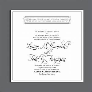 love quotes for invitations quotesgram With wedding invitation reply quotes